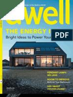 Dwell 2010-07-08