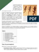 Partenogénesis.pdf