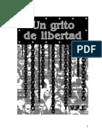 Un-grito-de-libertad-1.pdf