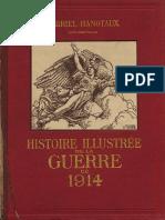 Histoire illustrée de la Guerre de 1914   10.pdf
