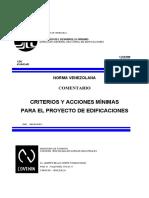 2002-1988C.pdf