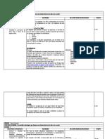 documento scribd.docx