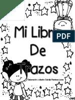 Mi libro de trazos.pdf