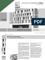 1_hotel_axel.pdf