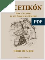 Isaias-de-Gaza_Ascetikon.pdf