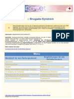 Emergency_Brugada-Syndrom-dePro130.pdf