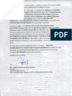 ComunicadoRunrunesDefinitivoJRB.doc