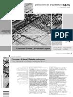 4_estructura_urbana.pdf