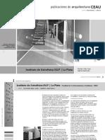 3_instituto_astrofisica.pdf