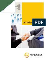 LNT Infotech Corporate Brochure.pdf