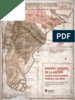AGN - libroColonia fondo documental.pdf