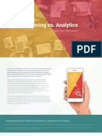 social-media-listening-vs-analytics-what-s-the-difference.pdf