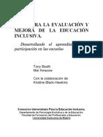 -Guia para la evaluacion y mejora de la educacion inclusiva. indice de inclusión.pdf