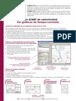 fiche_caneco_tcc_esp_maj03_02_17.pdf