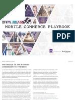 MobileCommercePlaybook-v.1.2-12.9.15