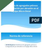 Microdeval.pdf