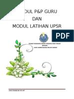 BM 1 - Modul-Latihan-Upsr-2016.doc