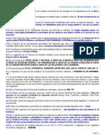 000-2do-Parcial-Derecho-Publico-Provincial-y-Municipal-2017.docx-1.docx