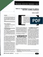 Ynami García - Los trabajadores de dirección y de confianza.pdf