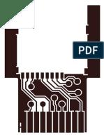 Adapter Copper Signal Top