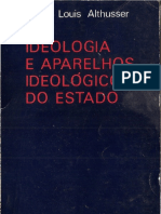 ALTHUSSER - Ideologia e Aparelhos Ideológicos do Estado.pdf