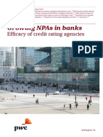 growing-npas-in-banks.pdf