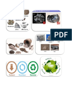 imagenes de metales