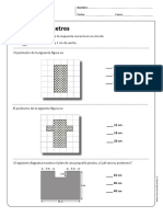 mat_medicion_3y4B_N22.pdf