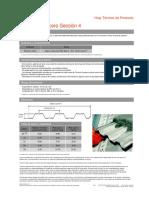 Hoja-Tecnica-Ternium-Losacero-seccion-4.pdf