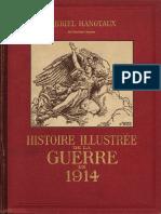 Histoire illustrée de la Guerre de 1914   13.pdf