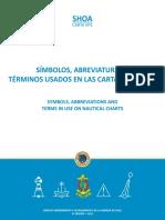 cartauno_2013-web.pdf