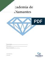 Academia de Diamantes.docx