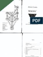 Magia en Teoria y Practica (Parte 1).pdf