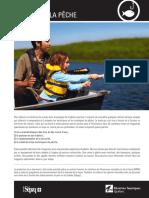 rf_guide_abcpeche.pdf
