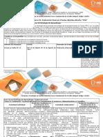 Guia_Actv_Rubrica_Evaluacion_Final_Desarrollo_Eva_Nacional_Aplicando_Fund_Econs_Admon_y_Contables (1).docx