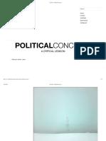 Sacrifice_-_Michael_Sawyer_.pdf.pdf