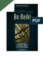 Do-Reiki-and-Be-Reiki.pdf