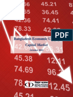 Bangladesh Economic Update.pdf