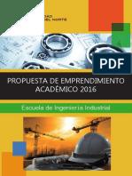 Propuesta UPN - Industrial