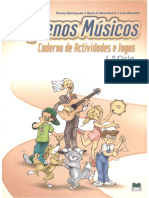pequenos_musicos_vol_2.pdf