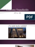 Alfa.pdf