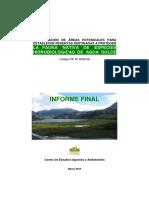 inffinal 2008-58.pdf