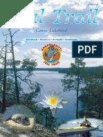 Kolovesi Park Finland