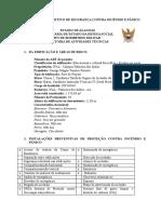 MEMORIAL DESCRITIVO-BLOCO DE ENGENHARIA CIVIL_IFAL-REV.00.docx