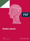 001046267_Direitos_autorais_4ed.pdf