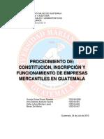 40206494-Sociedades-Mercantiles