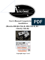 CDA User's Manual Final_R_7!28!17