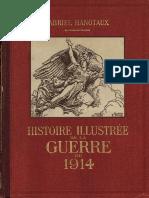 Histoire illustrée de la Guerre de 1914   14.pdf
