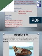 ATT_1425451145956_Corrosión