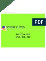 Tsunami-Severe-Floods-Pakistan-2010-Help-1